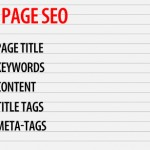 How-we-should-properly-do-onpage-SEO
