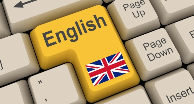 english_key_on_keyboard_dd