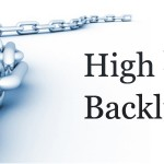 instant-backlinks-site