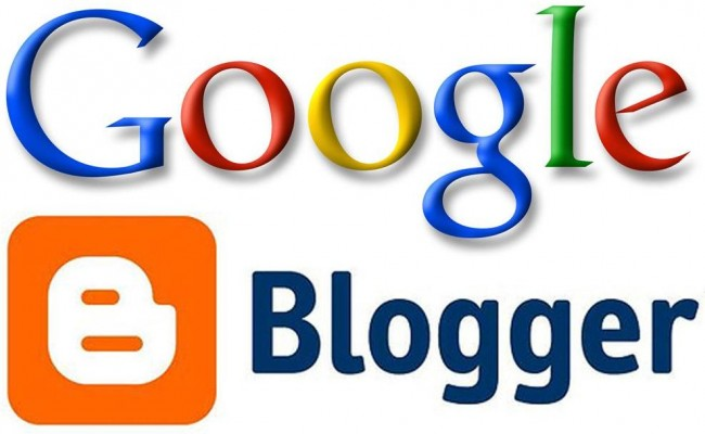 blogger-blogspot-google