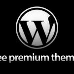 free-premium-themes
