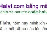 hinh-1
