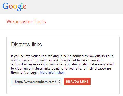 Cách kiểm tra và khắc phục Google Sandbox
