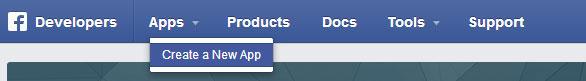[Facebook]Hướng dẫn cách tạo App trên Facebook, cách lấy App ID và App Secret Hinh-36
