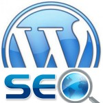 plugin-seo-wordpress