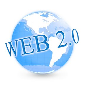 web20-2eas71n