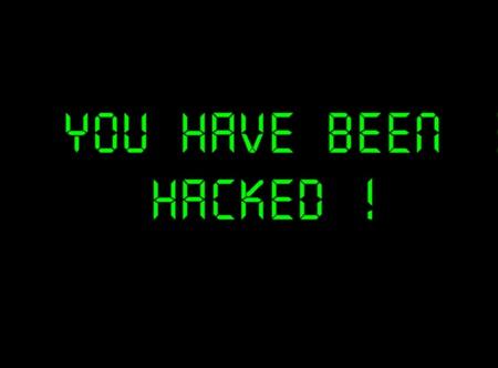 wordpress-hacker-security