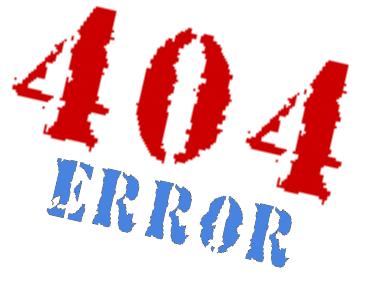404-twitter-error-dabr