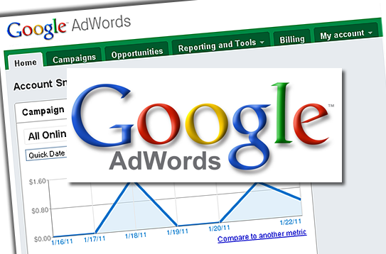 8804google-adwords (1)
