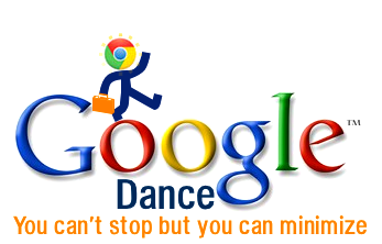anh-ve-seo-hoc-seo-o-dau-thi-tot-google-dance-and-sandbox