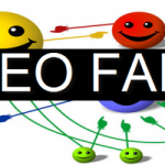 fix_bad_website_seo