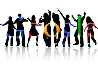 google-dance1