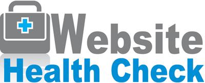 website-health-check4