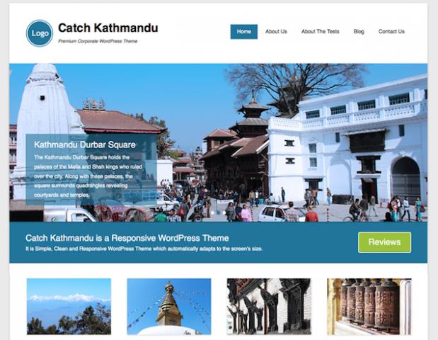 catch-kathmandu-theme