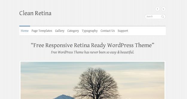 clean-retina1