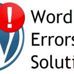 feature-wordpress-errors-solutions