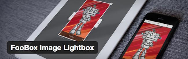 foobox-image-lightbox