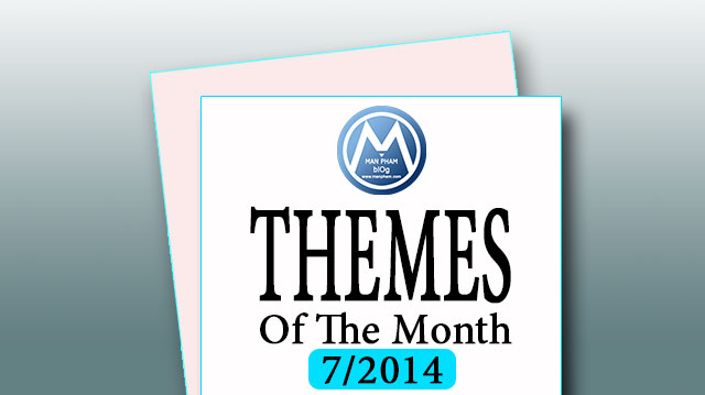 themeofthemonth7-2014