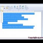 [Video hướng dẫn] Sử dụng qTranslate làm site đa ngôn ngữ
