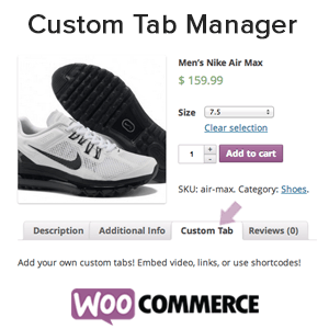 woocommerce-tab-manager-300x300