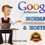 Upgrading-your-Adsense-hosted-account-to-a-normal-account.-300x220
