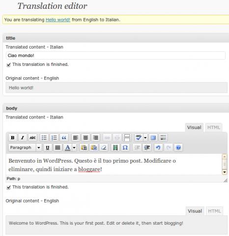 side-by-side-editor-it