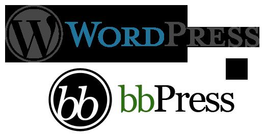 bbPress-Wordpress