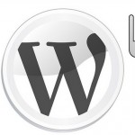 wordpress-tips-beginners