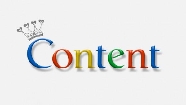 ContentGoogle-e1354143771286
