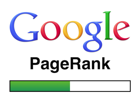 Google-Page-Rank-Prediction-Tools