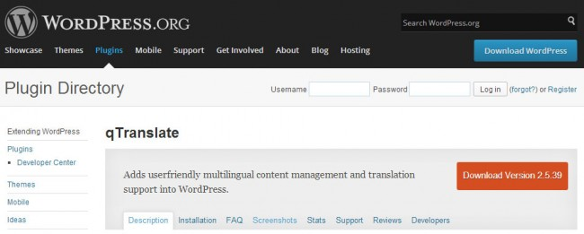 Huong-dan-su-dung-qtranslate-va-geo-redirect-lam-website-da-ngon-ngu