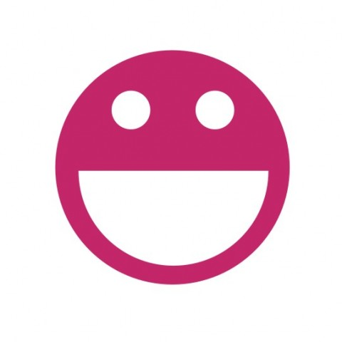 logo_smiley