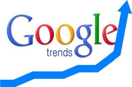 google-trends-logo