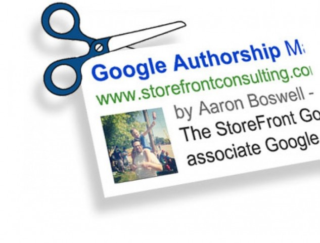 google_authorship_2_sfc