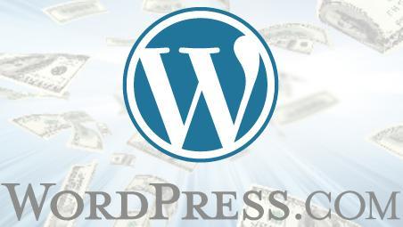 wordpress-wordads