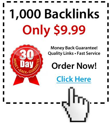 buying-backlink