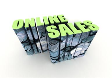 selling-online_12525