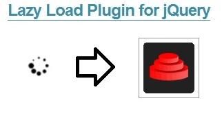lazy-load-01_user_1_d3eec
