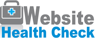 website-health-check4