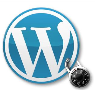 wordpress_lockdown