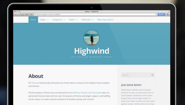 Highwind-PNG
