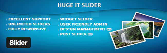 huge-it-slider
