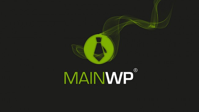 mainwp-smoke