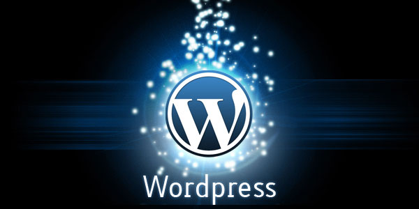best-free-wordpress-themes