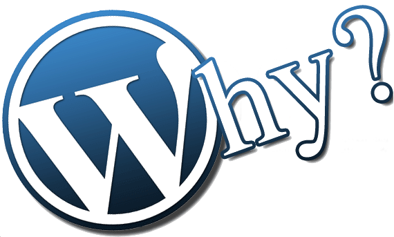 kiem-tien-online-uy-tin-wordpress2