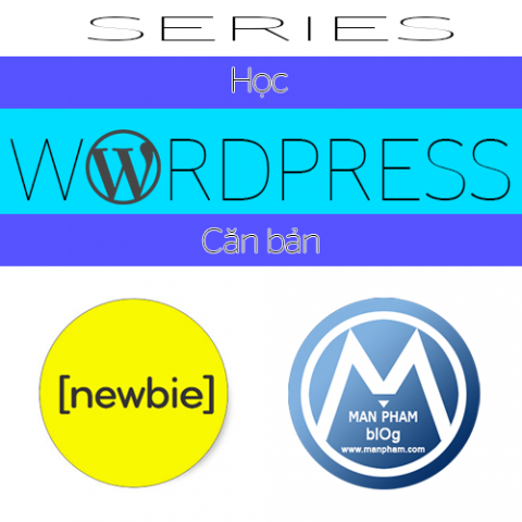 seriwordpress