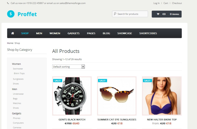 aa4a4_Products-Archive-Proffet-WooCommerce-Theme-Demo-e1365947369381-630x414