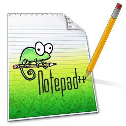notepadb