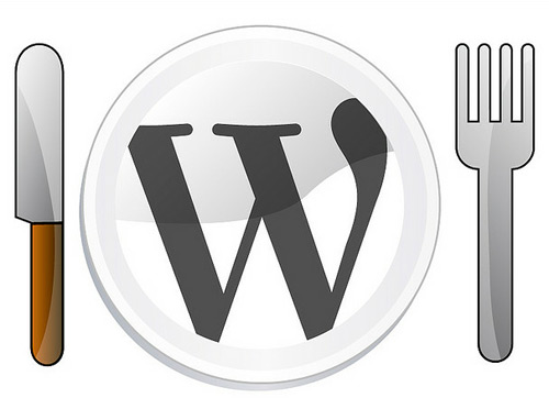 wordpress-tips-beginners