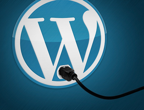 wordpress_plugins_screenshot
